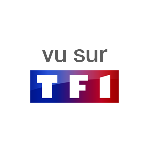 Vu sur TF1