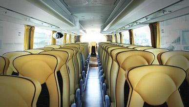 Recherche Conducteur d'autobus (H/F) à Avallon 89200 - Bourgogne Franche-Comté