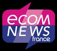 ECOM NEWS