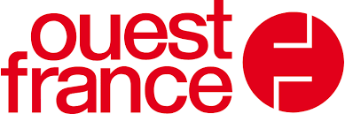 Logo Ouest-France