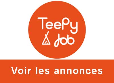 TeePy Job