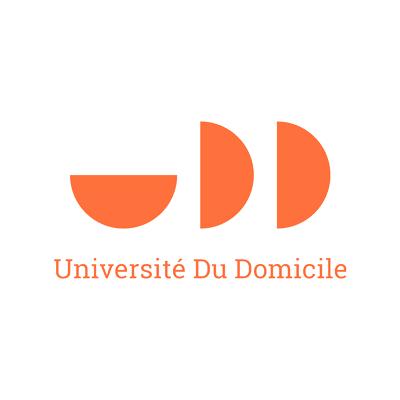 logo UDD