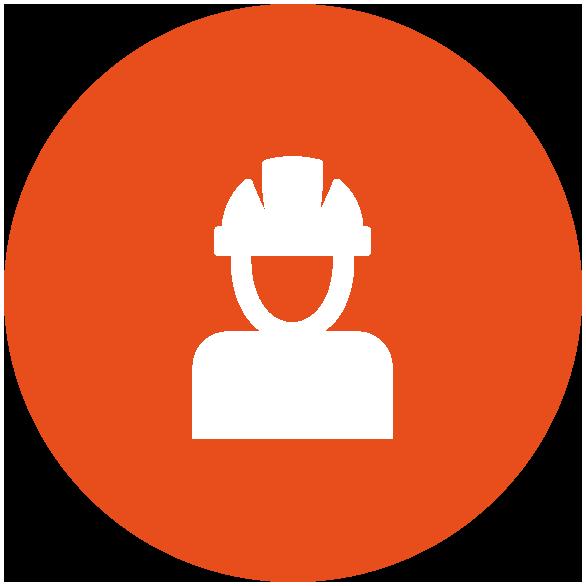 Recherche Plombier – Chauffagiste  (H/F) à Plouha 22580 – Bretagne
