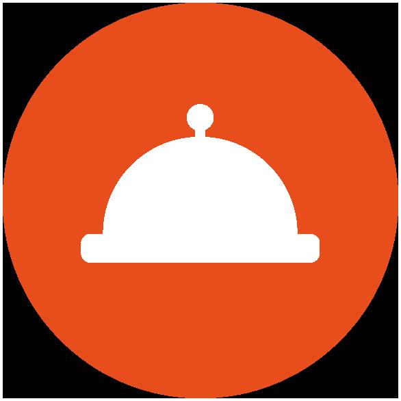 Recherche Serveur – Serveuse  (H/F) à Livry-Gargan 93190 – Île-de-France