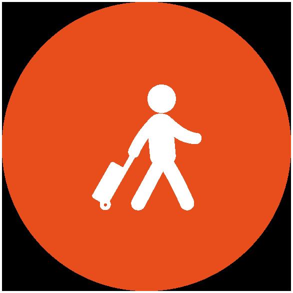 Recherche Chauffeur Accompagnateur (H/F) à Aix-en-Provence 13100 – Provence-Alpes-Côte d'Azur