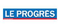 img logo <?php echo $post_id;?>