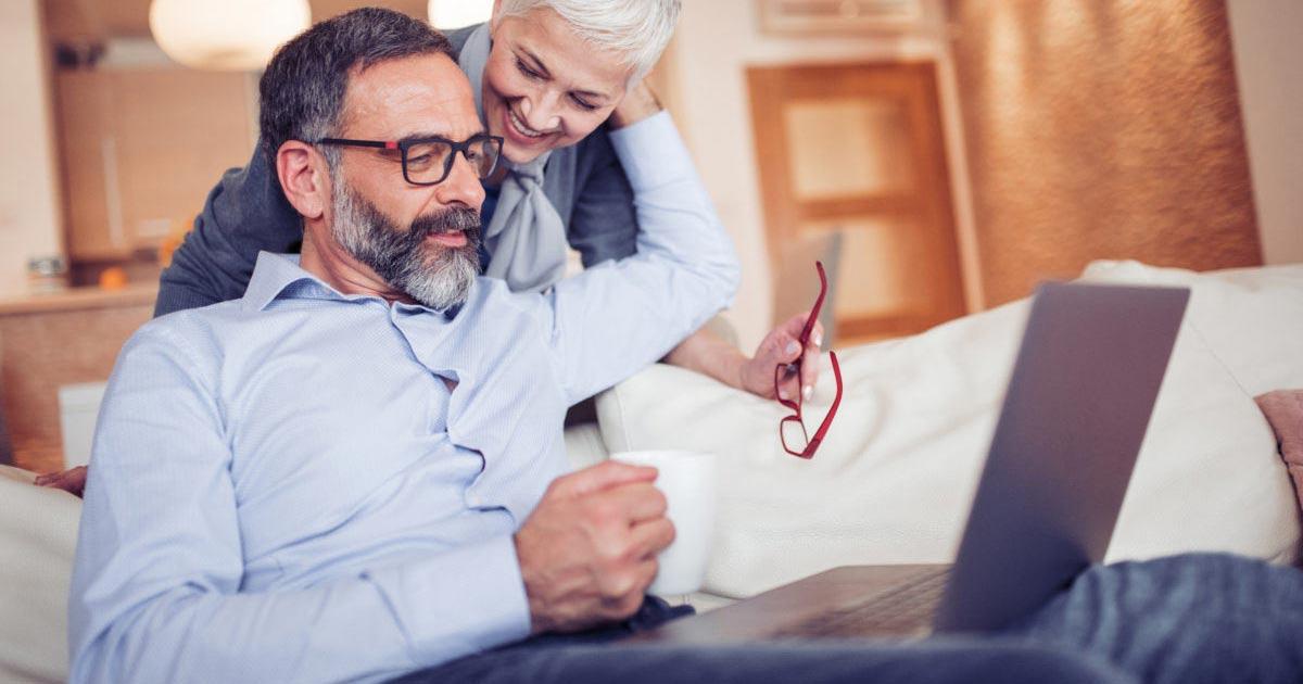 Passage à la retraite : une vie à réinventer