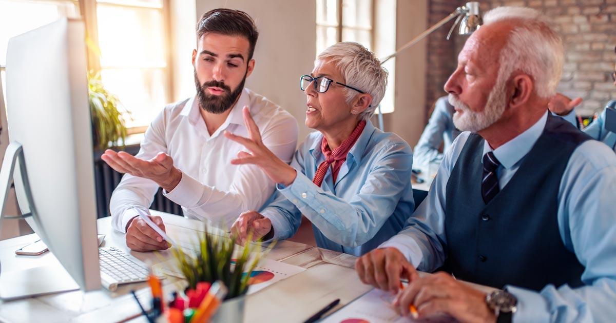 Comment travailler à la retraite ?