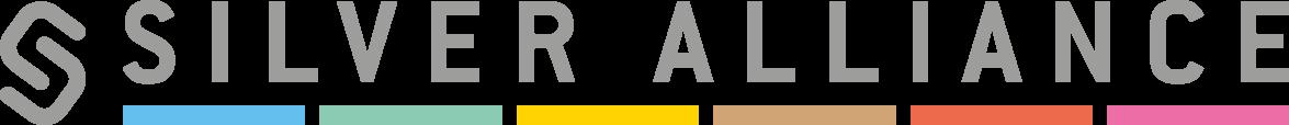 Logo Silver Alliance