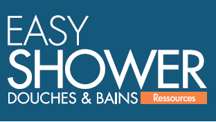 Easyshower Ressources
