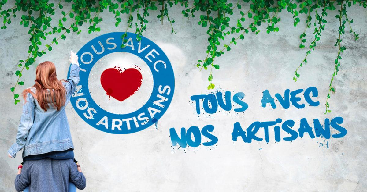 bannière CMA Auvergne Rhône Alpes